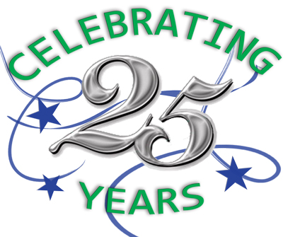 twenty fifth anniversary party  u2022 double arc center for fasd Lunch Box Clip Art hot dog lunch clipart