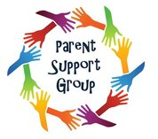 Join Parent Support Group