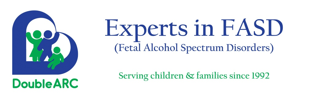 Double ARC Center for FASD