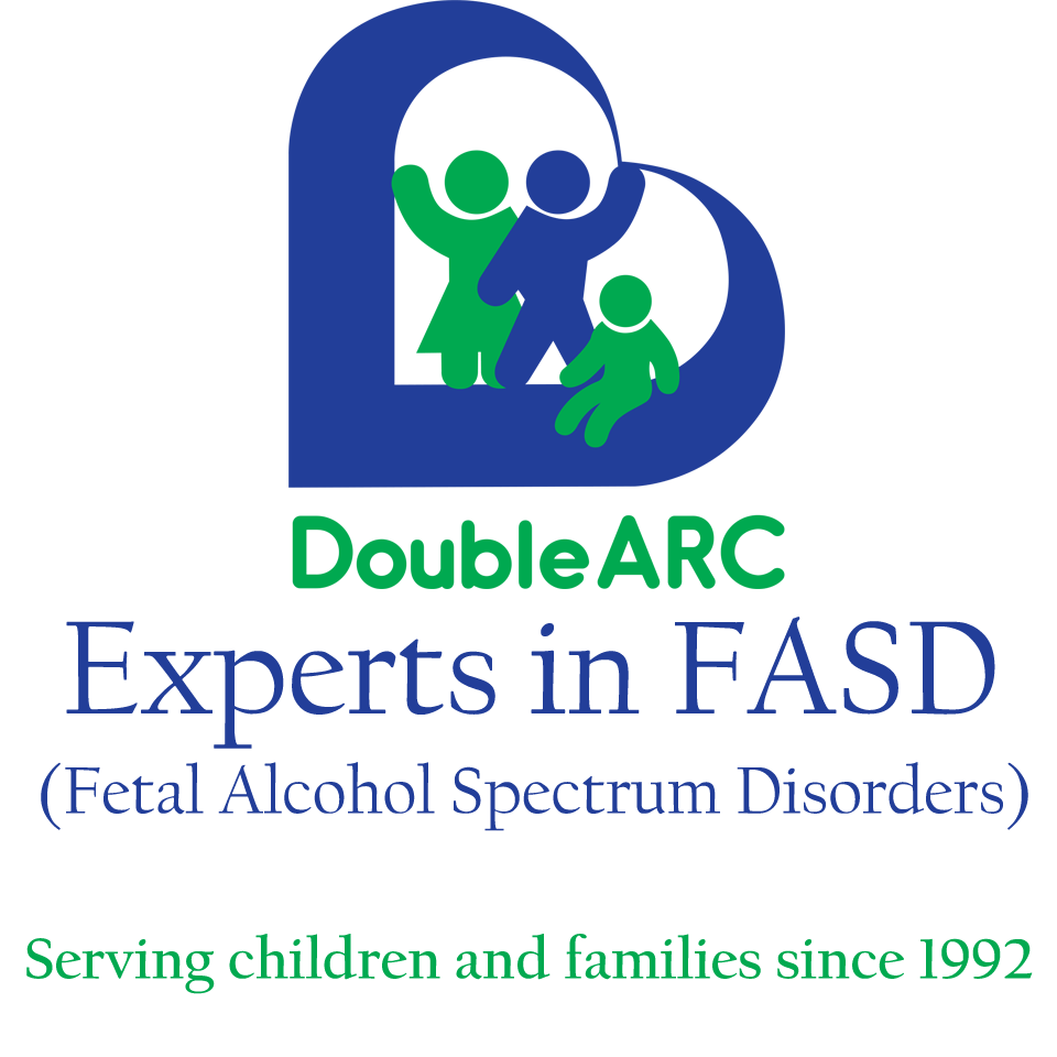 Double ARC - Experts in FASD